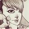ZoOmBiiieE's avatar