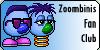 ZoombinisFanClub