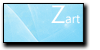 ZoomedArts