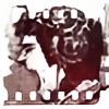 ZOOMER-DevArt's avatar