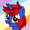 Zoomguy53's avatar