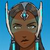ZoomJet's avatar