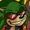 ZoomSwish's avatar