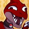ZoomTorch20's avatar