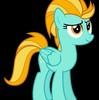 zoomx360's avatar