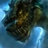 Zoomzoom90's avatar