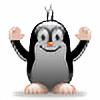 zoone23's avatar