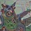 ZoongieTyrant's avatar