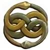 ZoonPolitikon's avatar