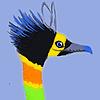 ZooofAlexandria's avatar