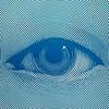 Zoooooo7's avatar