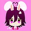 zooopers's avatar