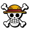ZoOorO's avatar