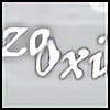ZoOoXi's avatar