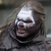zoop526's avatar