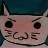 Zoopanz's avatar