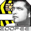 zoopee's avatar