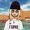 Zooperfund's avatar