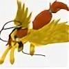 ZOOperVero's avatar