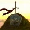 Zoophilian's avatar