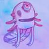 ZooplanktonGarden's avatar