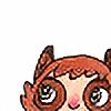 Zooshi's avatar