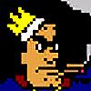 zoot's avatar
