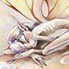 ZootCatchy's avatar