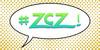 Zootopia-comic-zone's avatar