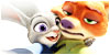 Zootopia-Fans's avatar