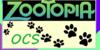 Zootopia-Ocs's avatar
