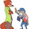 ZootopiaDreams's avatar