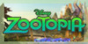 ZootopiaFanART's avatar