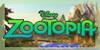 ZootopiaFanART
