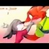 Zootopiaguy2257's avatar