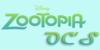 ZootopiaOCs's avatar