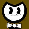 ZootopiaPio911's avatar