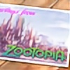 ZootopiaStories's avatar
