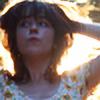 ZooTVLenore's avatar