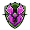 ZootyCutie's avatar