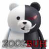 zoozbuh's avatar