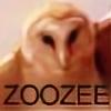 zoozee's avatar