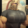 zoozoo3's avatar