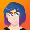 ZooZoo621's avatar