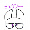 zoozybeencloned's avatar