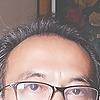 zopandi's avatar