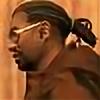 Zophar81's avatar