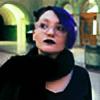 zophierose's avatar