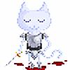 Zopomo's avatar