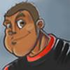Zoqu3's avatar